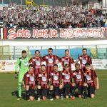 Espugnato il campo di Sanremo: rossoneri in vetta alla classifica