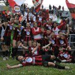 Una vittoria di gran cuore: Lucchese – Ligorna 1 a 0