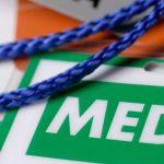 Lucchese – Juventus U23: info accrediti stampa