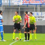 Brutta sconfitta a Busto Arsizio: Pro Patria – Lucchese 3 a 0