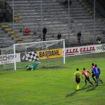 Lucchese – Como 2 a 3: sconfitta rocambolesca al Porta Elisa