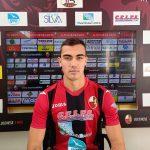 Colpo in attacco per i rossoneri: arriva Tomi Petrovic