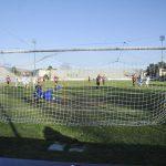 Lucchese – Renate 1 a 1: la capolista si ferma a Lucca