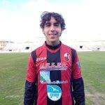 Dal Genoa arriva il centrocampista Mattia Zennaro