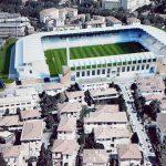 Stadio: presentazione del nuovo progetto lunedì 7 giugno